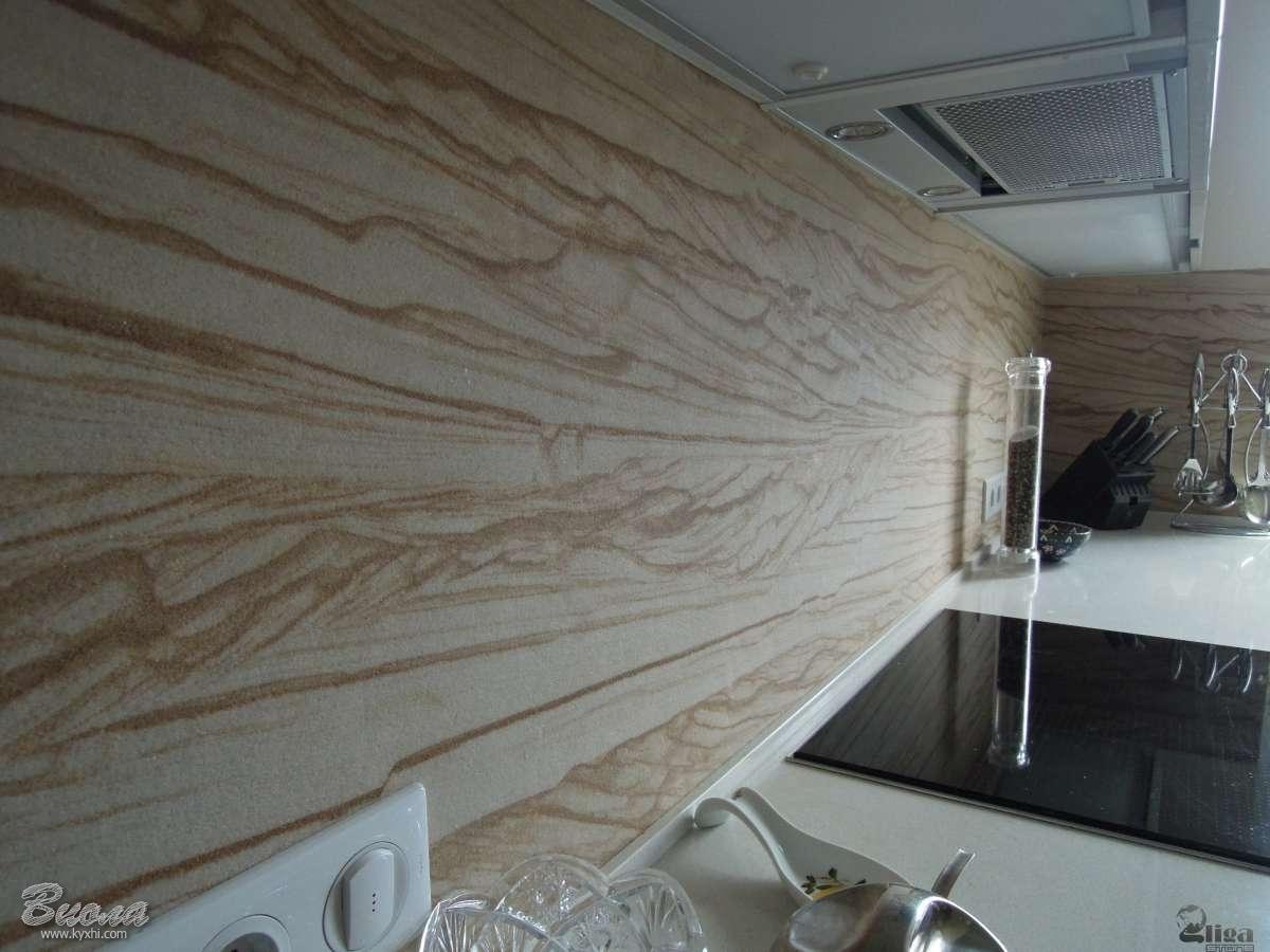 Столешница стеновая панель италия цена столешница владивосток