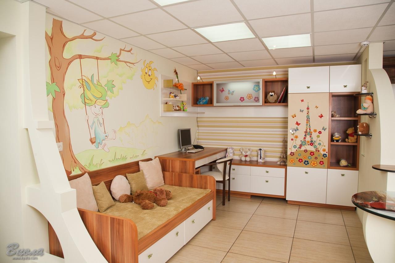 детская мебель на заказ фото цена отзывы магазин виола