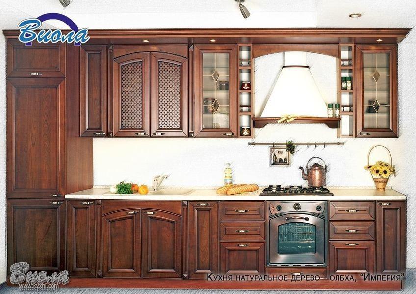 кухни на заказ запорожье цены фото отзывы купить кухню в