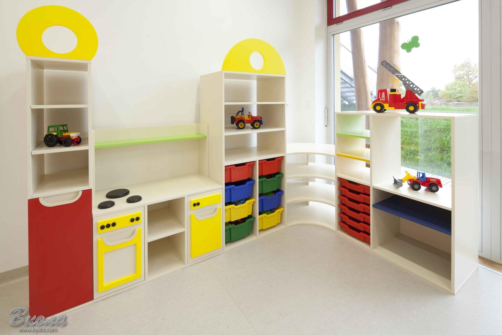 Купить мебель для детского сада по низкой цене в москве.