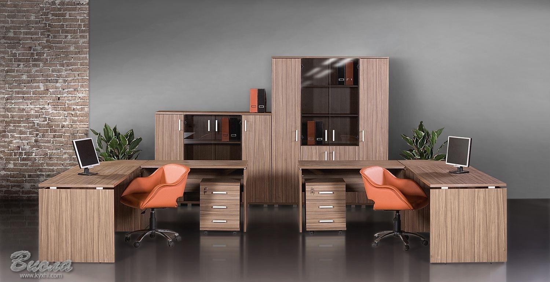 Офисная мебель аргентум офис мебель торг.