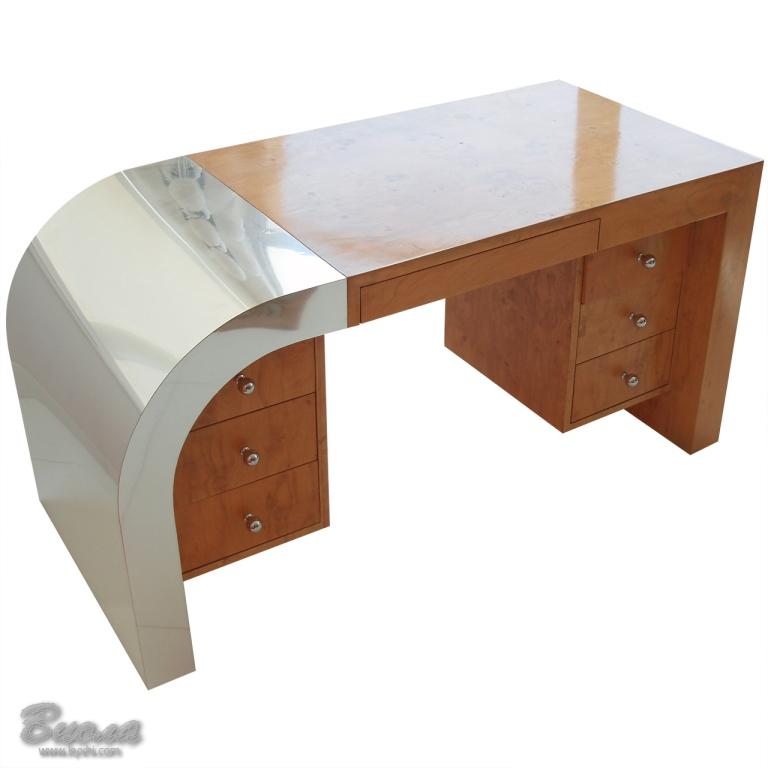 Радиусные столы: фото, цена, описание. купить в магазине вио.