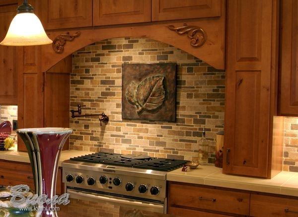 фартух для кухні оригінальні ідеї ціна фото купити кухонний